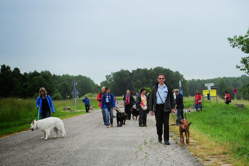 20130623 Erlebnisgruppe in Steinberger See (von Uwe Look) - DSC_3666.JPG