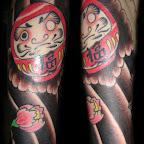 Tatuagens-de-Dharma_Daruma-Dharma_Daruma-Tattoos-38.jpg