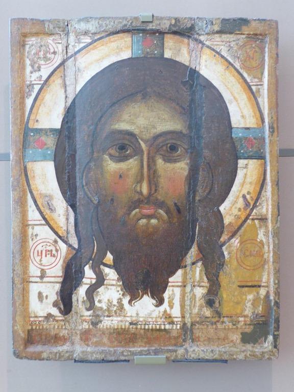[Ttkov+Christ++Rostov+13M+siecle%5B4%5D]