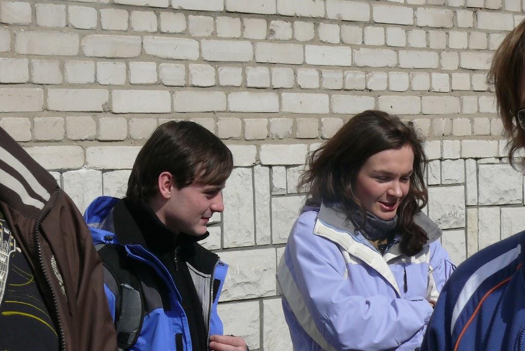 Belsk - Świerk 2011 (SB) - P1050974.JPG