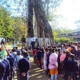 vkv jairampur national youth day.jpg