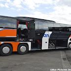 2 nieuwe Touringcars bij Van Gompel uit Bergeijk (171).jpg