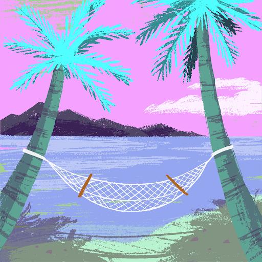 user Denice Bowyer apkdeer profile image
