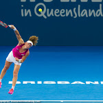 Samantha Stosur - 2016 Brisbane International -DSC_4815.jpg