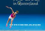 Samantha Stosur - 2016 Brisbane International -DSC_4815.jpg