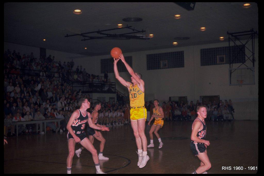 Basketball - IMG0003.jpg