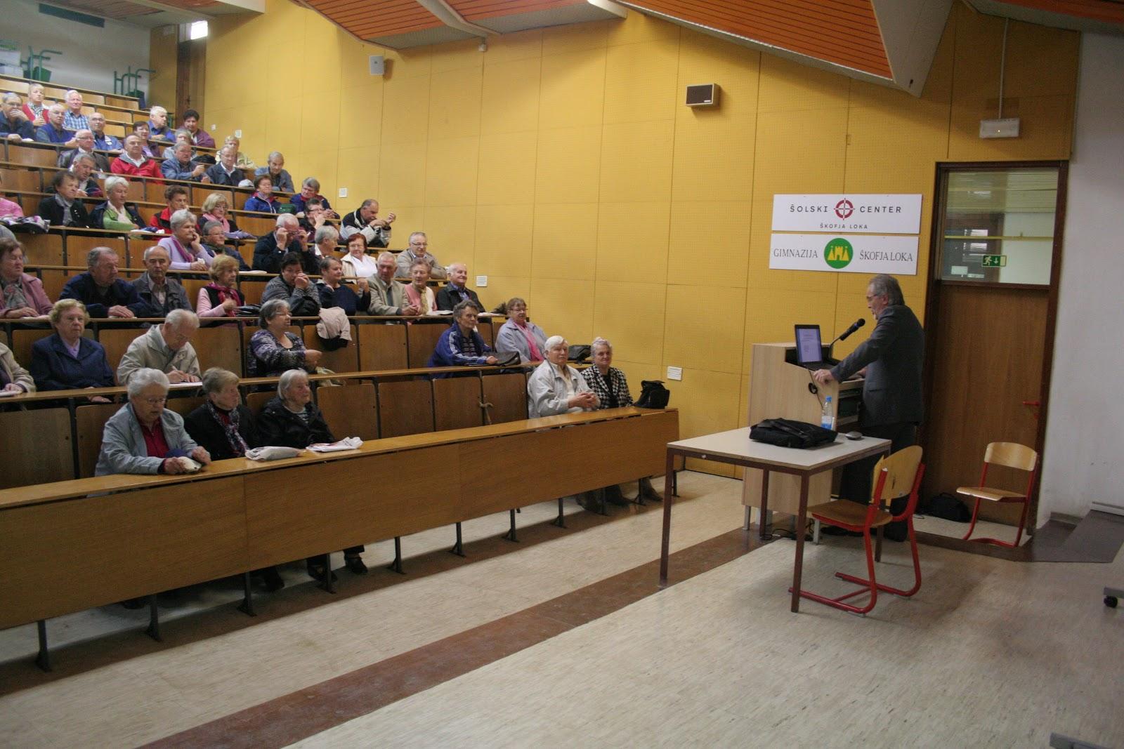 Predavanje - dr. Tomaž Camlek - oktober 2012 - IMG_6947.JPG