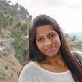 Nikki Kumari - photo