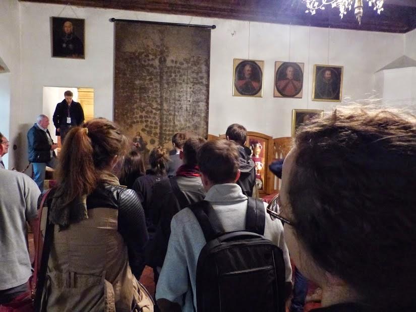 Seminarium STN 2014 - P1040122.JPG