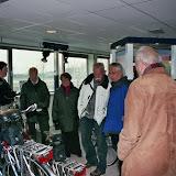 jubileum 2005-Reunie-069_resize.jpg
