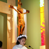 1st Communion May 9 2015 - IMG_1088.JPG