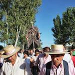 VirgenaOlivares2011_006.jpg