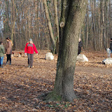 OG Prüfung Winter 2015 - DSC_0347.JPG