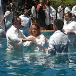 Bautismos en Agua 19-04-2014 (200).jpg