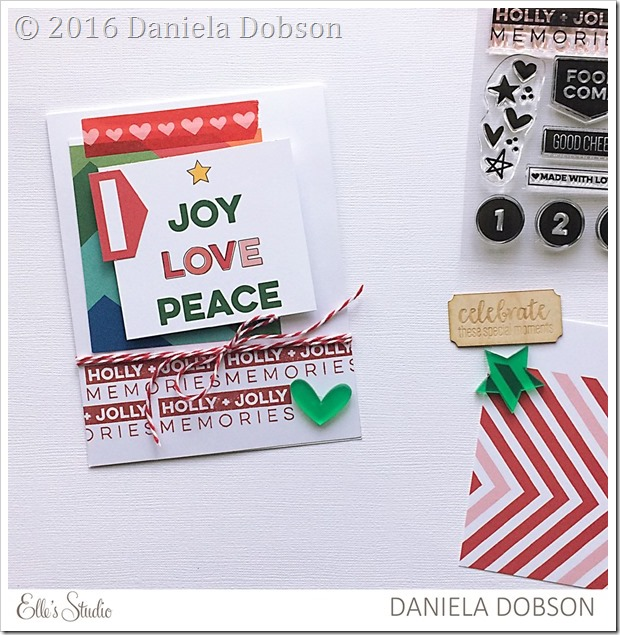 EllesStudio-DanielaDobson-Peace-01