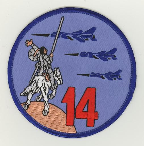 SpanishAF ALA 14 v3.JPG