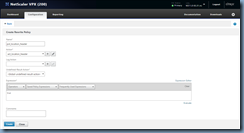 Terence Luk: Using Citrix NetScaler Rewrite Action and Policy to