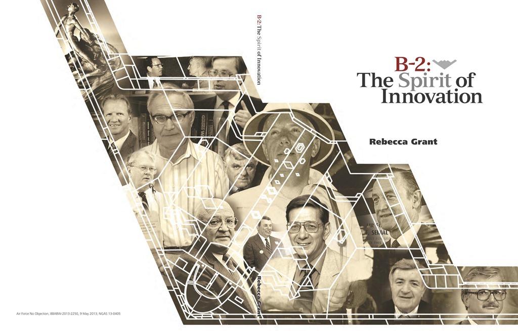[B-2-Spirit-of-Innovation_013]