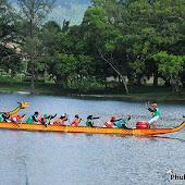 event phuket canal village summer fair laguna shopping at laguna phuket018.jpg