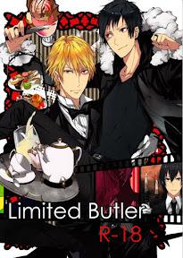 Limited Butler