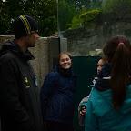 2014  05 Guides Schönbrunn (5).jpeg
