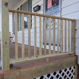 Deck Project - 210.jpg