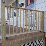 Deck Project - 210.jpg