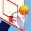 Joel Greo's profile photo