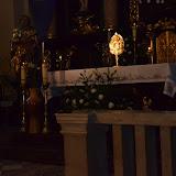 Trojdnie k sv. Jozefovi 2016 - druhý deň
