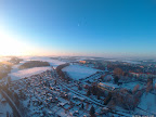 rochlitz_winter_21_01_201757015.jpg