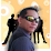 Alexander O. Osias's profile photo