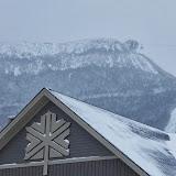 Vermont - Winter 2013 - IMGP0564.JPG