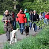 17. Mai 2016: On Tour in Pechbrunn - Pechbrunn%2B%252816%2529.jpg