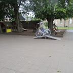 Meester op de fiets (17).JPG
