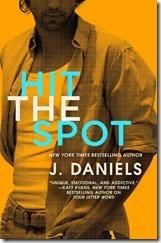 Hit-The-Spot3