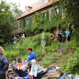 20130630 Auftritt Fenkensees von (Uwe Look) - DSC_4138.JPG