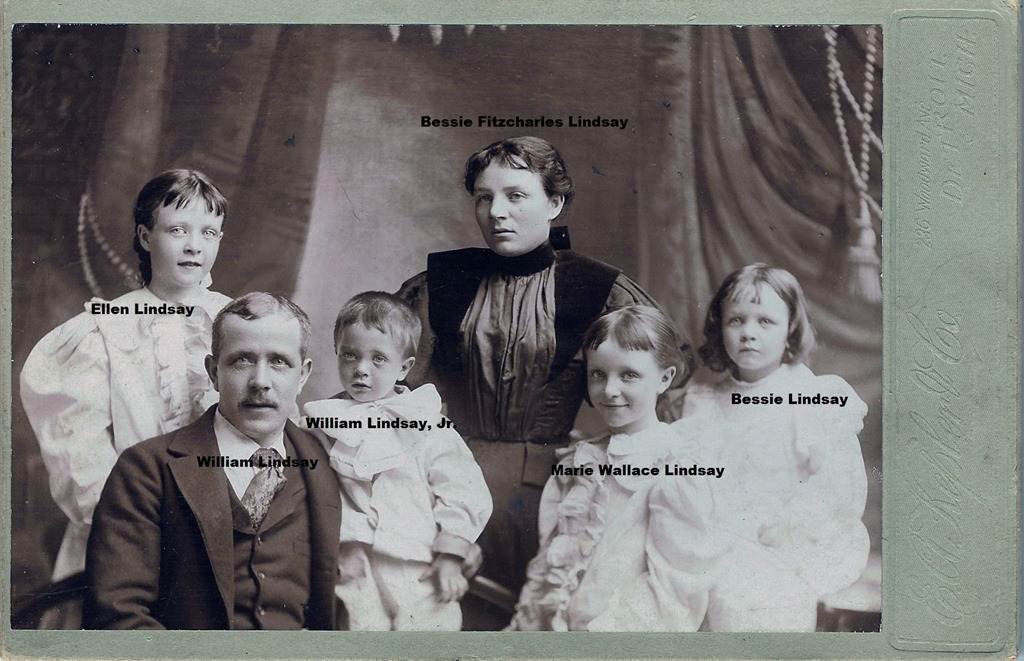 [LINDSAY_William+%26+Bessie+with+4+children_circa+1886_with+name+tags%5B7%5D]