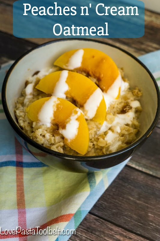 Peaches-N-Cream-Oatmeal1-683x1024-1