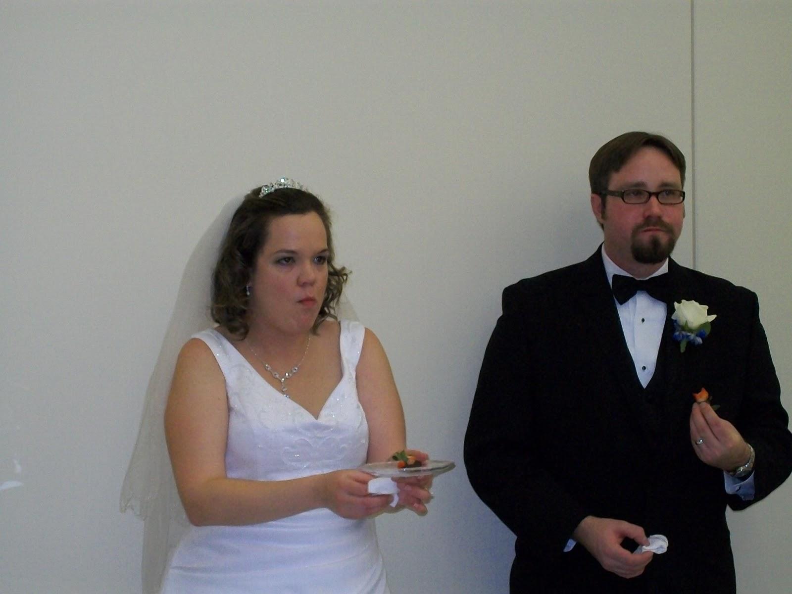 Our Wedding, photos by Joan Moeller - 100_0476.JPG