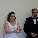 Our Wedding, photos by Joan Moeller - 100_0476.JPG