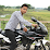 Aman Jaiswal's profile photo