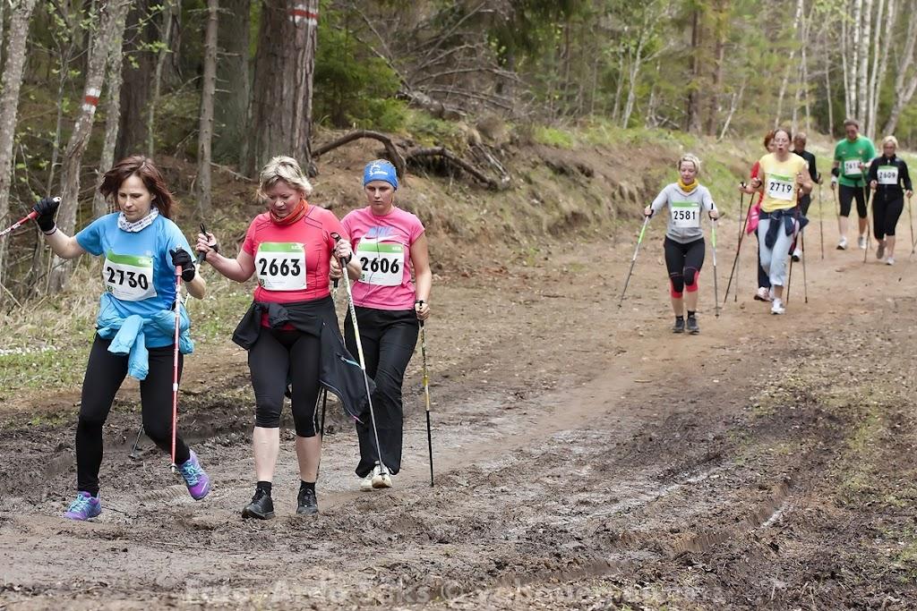 2013.05.12 SEB 31. Tartu Jooksumaraton - AS20130512KTM_600S.jpg