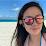 Paula Sheu's profile photo