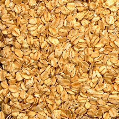 Whole Oats/Oatmeal