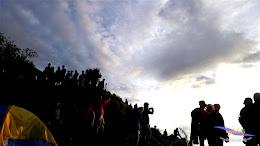dieng plateau 5-7 des 2014 pentax 29