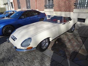 2018.03.11-013 Jaguar Type E