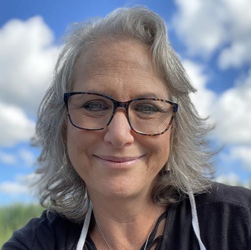 Linda Rich