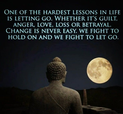 Quotes On Peace 50 Great Peace Quotes About Life