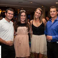 LAAIA 2012 Convention-9430