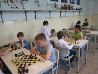 Ferencvárosi sakk-kupa 020.JPG